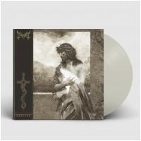 MAYHEM - Grand Declaration Of War (Remix 2018) [CLEAR] (LP)