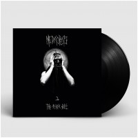 MEDICO PESTE - The Black Bile [BLACK] (LP)