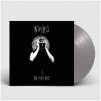 MEDICO PESTE - The Black Bile [SILVER] (LP)