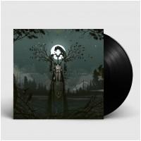 MY DYING BRIDE - Macabre cabaret [BLACK] (LP)