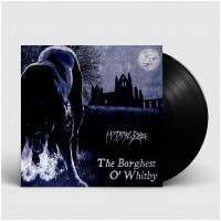 MY DYING BRIDE - The Barghest O'Whitby [BLACK] (LP)