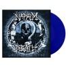 NAPALM DEATH - Smear Campaign [BLUE] (LP)