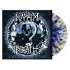 NAPALM DEATH - Smear Campaign [CLEAR SPLATTER] (LP)