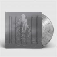 NEAERA - Neaera [CLEAR/BLACK] (LP)