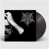 NIGHTFALL - Diva Futura [SILVER/BLACK] (LP)