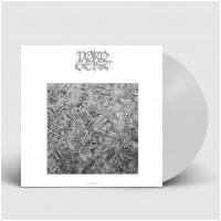 NORDGEIST - Frostwinter [WHITE] (LP)