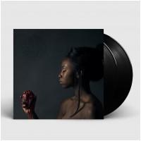 OCEANS OF SLUMBER - The Banished Heart [BLACK 2LP+CD] (DLP)