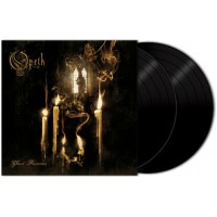 OPETH - Ghost Reveries (DLP)