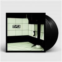 OSI - Free [BLACK] (DLP)