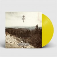 OSI AND THE JUPITER - Appalachia [YELLOW LP+CD] (LP)