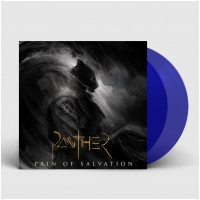 PAIN OF SALVATION - Panther [BLUE] (DLP)