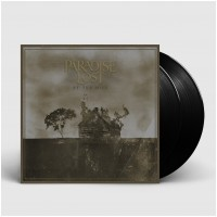 PARADISE LOST - At the Mill [BLACK] (DLP)