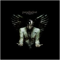PARADISE LOST - In Requiem [GREEN] (LP)