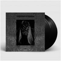 PAYSAGE D'HIVER - Geister [BLACK] (DLP)
