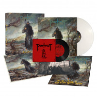 PORTRAIT - At One With None [DELUXE BOXSET] (BOXLP)