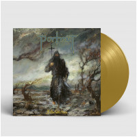 PORTRAIT - At One With None [GOLD] (LP)