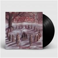 PRIMORDIAL - Imrama [BLACK] (LP)