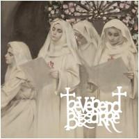 REVEREND BIZARRE - Death Is Glory... Now [3-LP] (BOXLP)