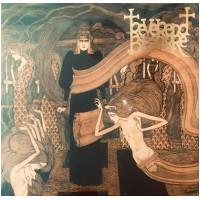 REVEREND BIZARRE - III - So Long Suckers [BLACK 4-LP] (BOXLP)