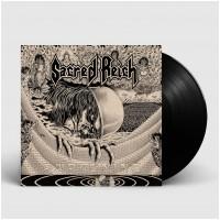 SACRED REICH - Awakening [BLACK] (LP)