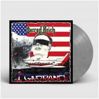 SACRED REICH - Ignorance [GREY/BLACK] (LP)