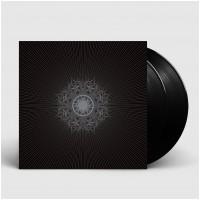 SAMAEL - Lux Mundi [BLACK] (DLP)