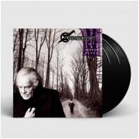 SANCTUARY - Into The Mirror Black (30th Anniversary Edition) [BLACK] (3LP)
