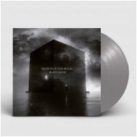 SECRETS OF THE MOON - Black House [SILVER] (LP)