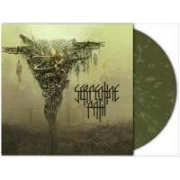 SERPENTINE PATH - Serpentine Path (LP)