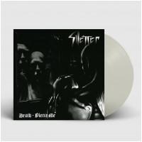 SILENCER - Death, Pierce Me [CLEAR] (LP)
