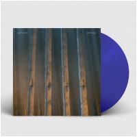 SKEPTICISM - Companion [BLUE] (LP)