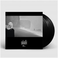 SOLSTAFIR - Otta [BLACK] (DLP)