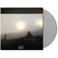 "SOLSTAFIR - Otta [Radio Edit] / Til Valhallar [Ltd. SILVER 7""] (EP)"
