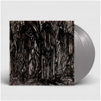 SUNN O))) - Black One [SILVER] (DLP)