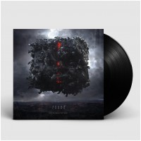 SVART CROWN - Wolves Among The Ashes [BLACK] (LP)