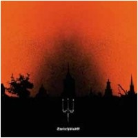 SWITCHBLADE (SWE) - 2003 [2-LP] (DLP)