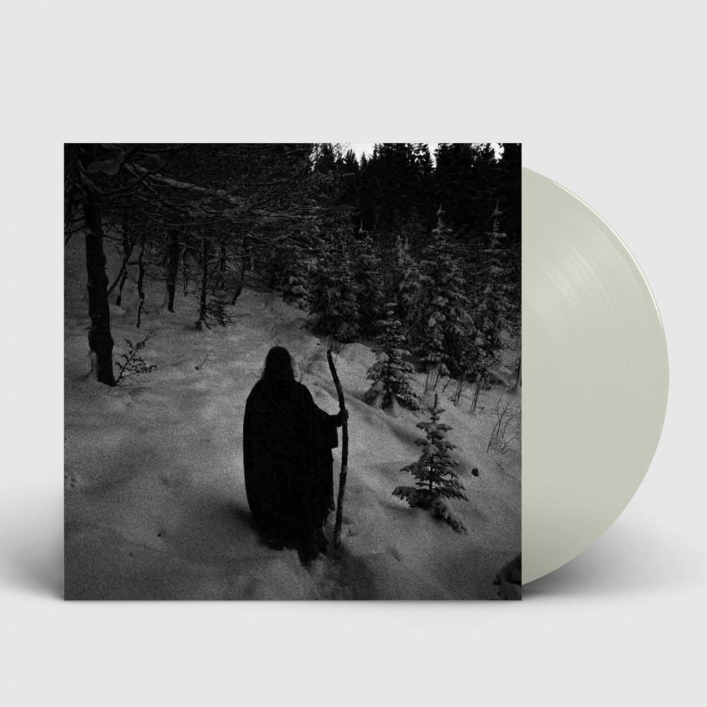 TAAKE - Kong Vinter [CLEAR] (LP)