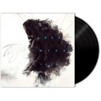 TARJA - Left In The Dark (LP)