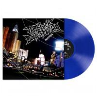 THE BLACK DAHLIA MURDER - Miasma [BLUE] (LP)
