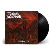 THE BLACK DAHLIA MURDER - Nightbringers [BLACK] (LP)