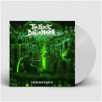 THE BLACK DAHLIA MURDER - Verminous [WHITE] (LP)