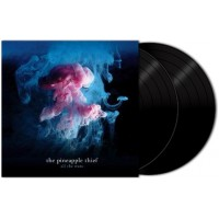 THE PINEAPPLE THIEF - All The Wars (DLP)