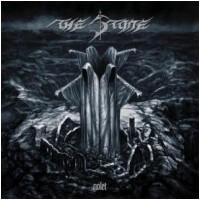 THE STONE - Golet (LP)