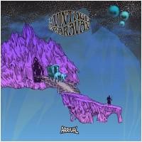 THE VINTAGE CARAVAN - Arrival [2-LP] (DLP)