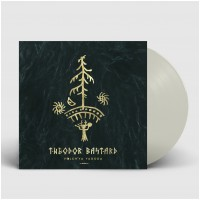 THEODOR BASTARD - Volch'ya Yagoda [CLEAR] (LP)