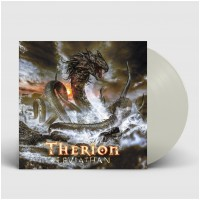 THERION - Leviathan [CLEAR] (LP)