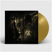 THIEF - Map Of Lost Keys [GOLD] (LP)