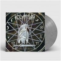 TOMBS - The Grand Annihilation [IVORY/GREY] (LP)
