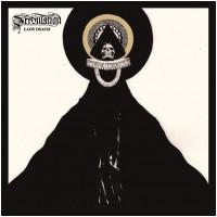 """TRIBULATION - Lady Death [7""""] (EP)"""