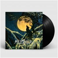 ULVER - Nattens Madrigal - Aatte Hymne Til Ulven I Manden [BLACK] (LP)
